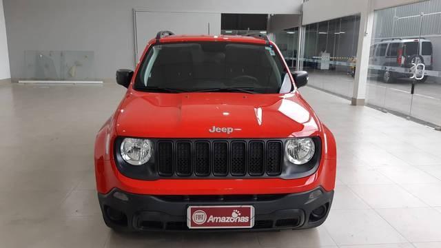 //www.autoline.com.br/carro/jeep/renegade-18-sport-16v-flex-4p-automatico/2019/sao-paulo-sp/13665709