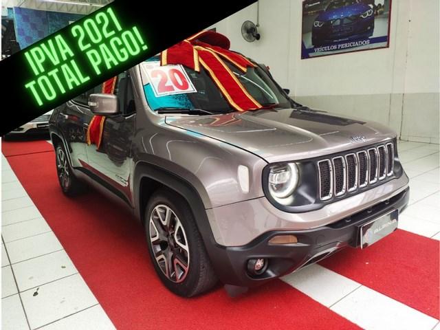 //www.autoline.com.br/carro/jeep/renegade-18-longitude-16v-flex-4p-automatico/2020/sao-paulo-sp/13672642