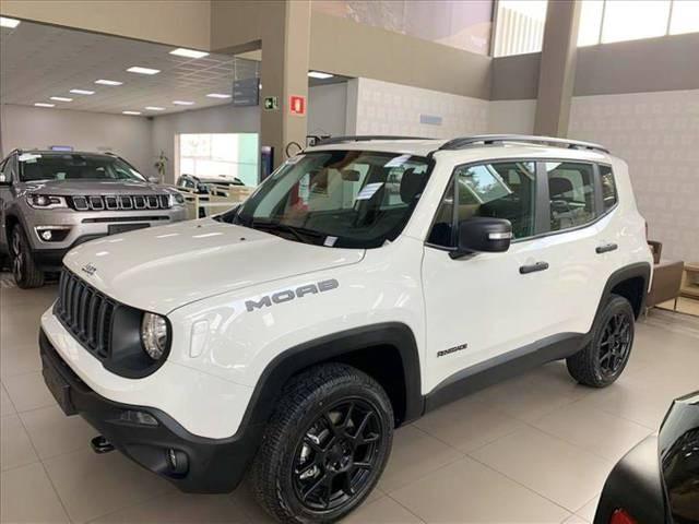 //www.autoline.com.br/carro/jeep/renegade-20-moab-16v-diesel-4p-automatico-4x4-turbo-in/2021/sao-paulo-sp/13910289