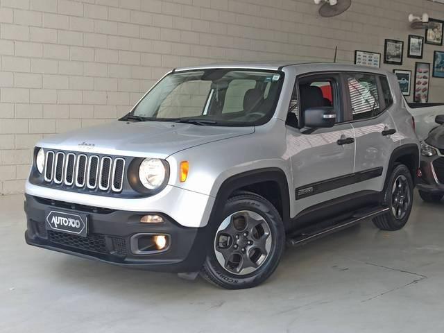 //www.autoline.com.br/carro/jeep/renegade-18-sport-16v-flex-4p-automatico/2016/mogi-das-cruzes-sp/13982737