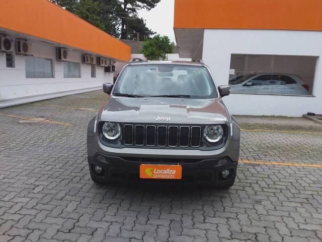 //www.autoline.com.br/carro/jeep/renegade-18-longitude-16v-flex-4p-automatico/2019/sao-paulo-sp/14054430