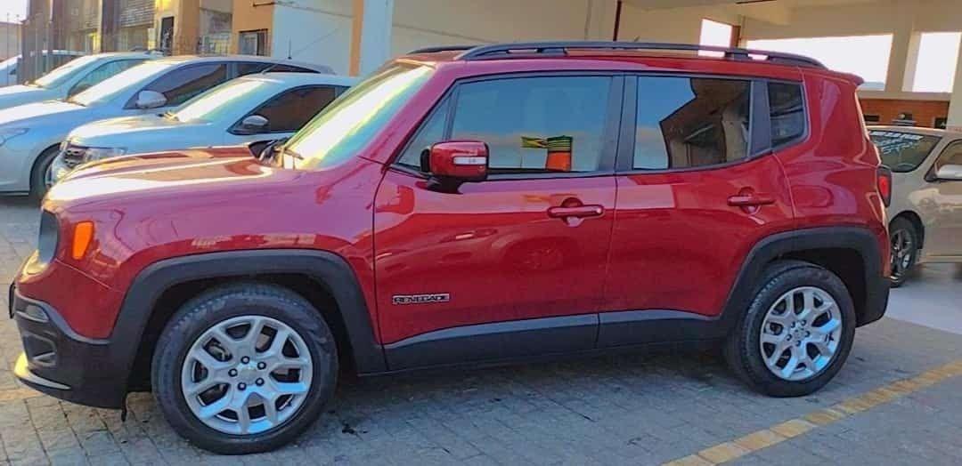 //www.autoline.com.br/carro/jeep/renegade-18-longitude-16v-flex-4p-automatico/2017/sao-paulo-sp/14178210