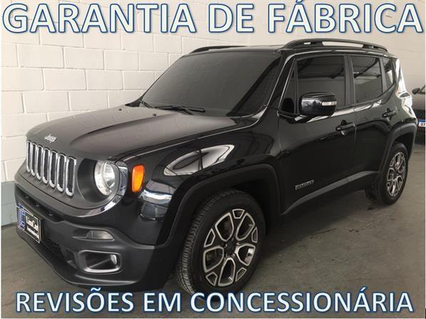 //www.autoline.com.br/carro/jeep/renegade-18-longitude-16v-flex-4p-automatico/2018/sao-paulo-sp/14215474