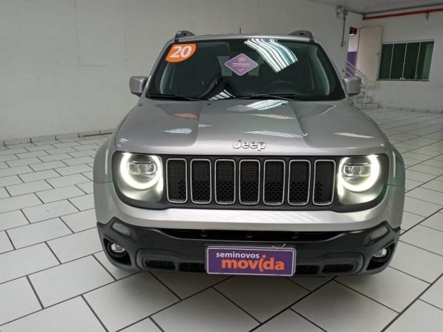 //www.autoline.com.br/carro/jeep/renegade-18-longitude-16v-flex-4p-automatico/2020/sao-paulo-sp/14233099
