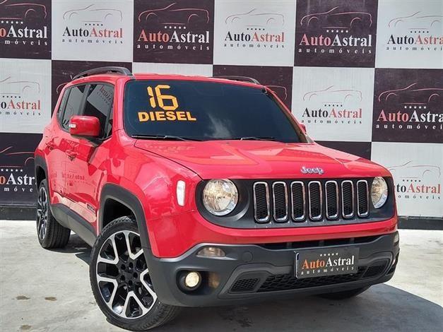 //www.autoline.com.br/carro/jeep/renegade-20-longitude-16v-diesel-4p-4x4-turbo-automati/2016/itaborai-rj/14261813