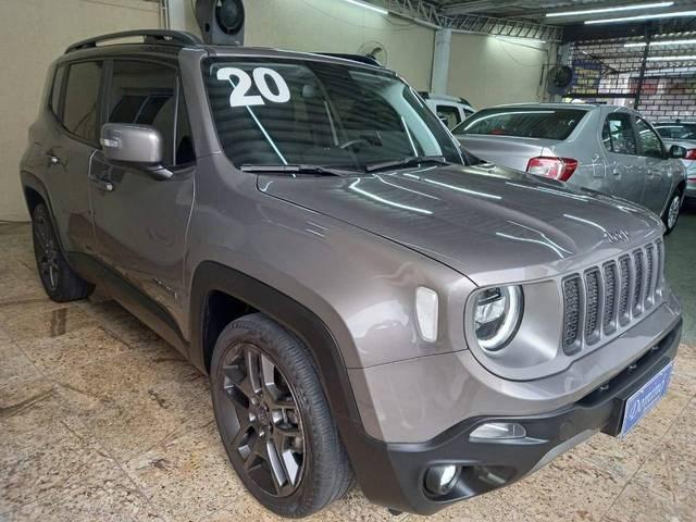 //www.autoline.com.br/carro/jeep/renegade-18-limited-16v-flex-4p-automatico/2020/niteroi-rj/14391160