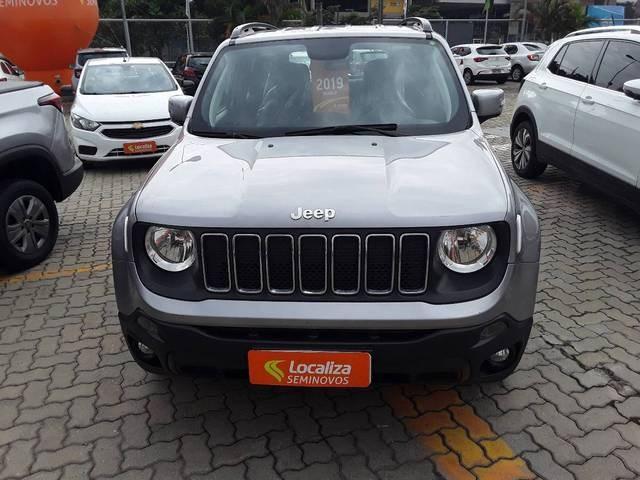 //www.autoline.com.br/carro/jeep/renegade-18-longitude-16v-flex-4p-automatico/2019/sao-paulo-sp/14393461