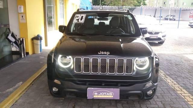 //www.autoline.com.br/carro/jeep/renegade-18-longitude-16v-flex-4p-automatico/2020/mogi-das-cruzes-sp/14406044