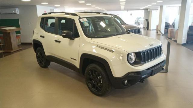 //www.autoline.com.br/carro/jeep/renegade-20-moab-16v-diesel-4p-4x4-turbo-automatico/2021/brasilia-df/14410774