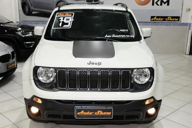 //www.autoline.com.br/carro/jeep/renegade-18-longitude-16v-flex-4p-automatico/2019/sao-paulo-sp/14462689