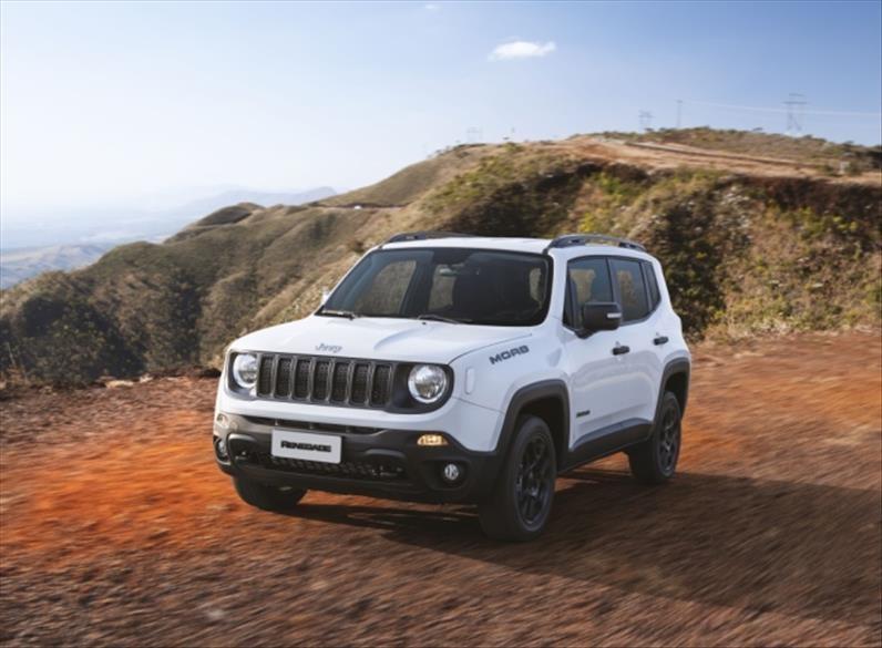 //www.autoline.com.br/carro/jeep/renegade-20-moab-16v-diesel-4p-4x4-turbo-automatico/2021/rio-de-janeiro-rj/14500842