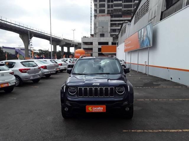 //www.autoline.com.br/carro/jeep/renegade-18-limited-16v-flex-4p-automatico/2020/sao-paulo-sp/14578850
