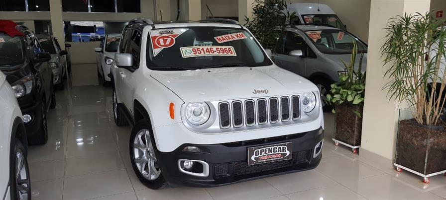 //www.autoline.com.br/carro/jeep/renegade-18-limited-16v-flex-4p-automatico/2017/sao-paulo-sp/14580514