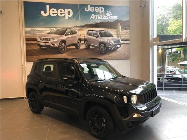 //www.autoline.com.br/carro/jeep/renegade-18-sport-16v-flex-4p-automatico/2021/sao-paulo-sp/14594401