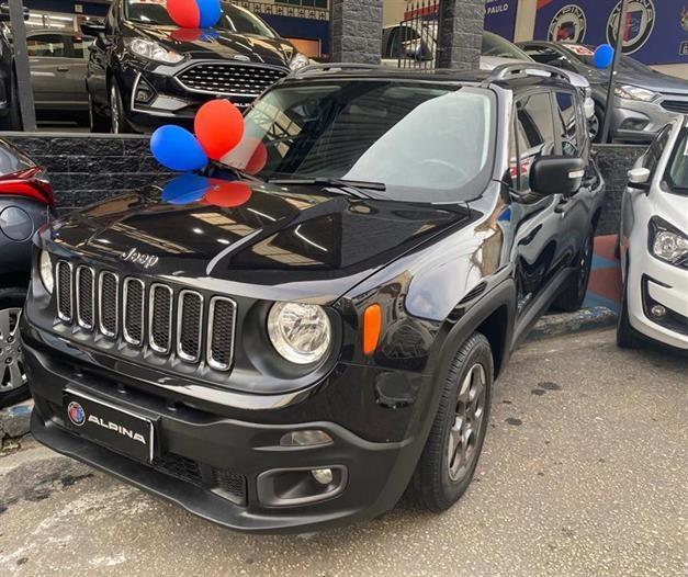 //www.autoline.com.br/carro/jeep/renegade-18-sport-16v-flex-4p-automatico/2017/sao-paulo-sp/14611490