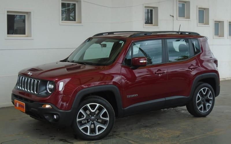 //www.autoline.com.br/carro/jeep/renegade-18-longitude-16v-flex-4p-automatico/2020/brasilia-df/14620942