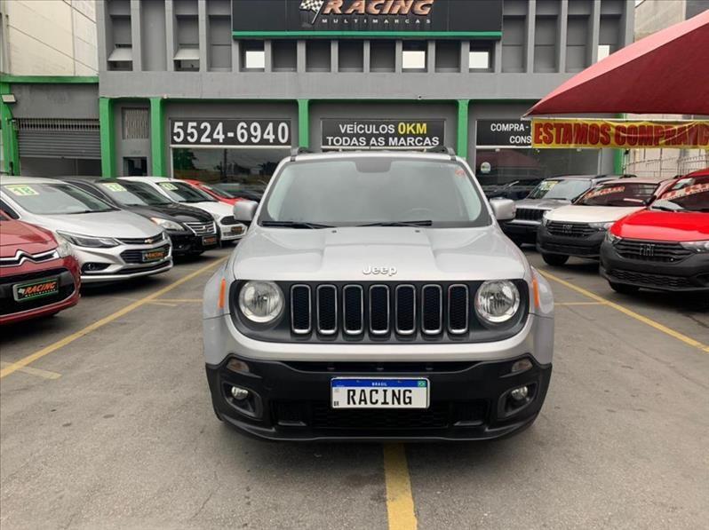 //www.autoline.com.br/carro/jeep/renegade-18-longitude-16v-flex-4p-automatico/2016/sao-paulo-sp/14654348