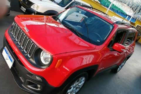 //www.autoline.com.br/carro/jeep/renegade-18-longitude-16v-flex-4p-automatico/2016/sao-paulo-sp/14672336