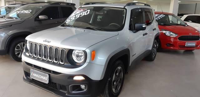 //www.autoline.com.br/carro/jeep/renegade-18-sport-16v-flex-4p-automatico/2016/sao-paulo-sp/14676619