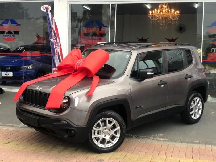 //www.autoline.com.br/carro/jeep/renegade-18-sport-16v-flex-4p-automatico/2021/sao-paulo-sp/14723373