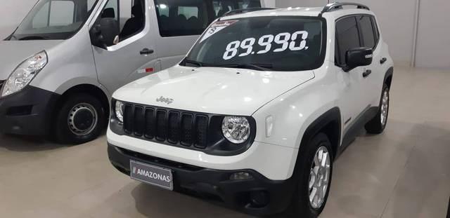 //www.autoline.com.br/carro/jeep/renegade-18-sport-16v-flex-4p-automatico/2019/sao-paulo-sp/14753683