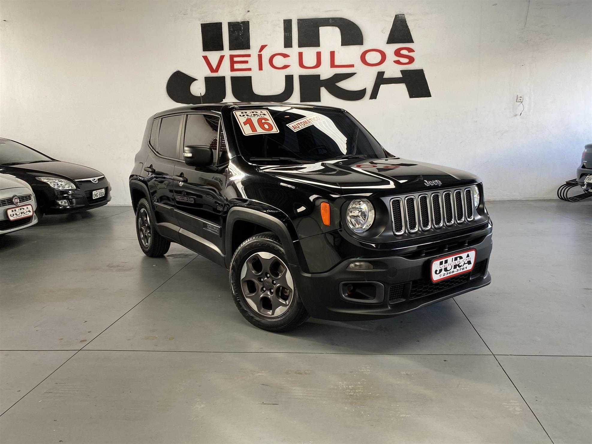 //www.autoline.com.br/carro/jeep/renegade-18-sport-16v-flex-4p-automatico/2016/sao-paulo-sp/14786568
