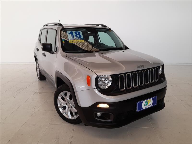 //www.autoline.com.br/carro/jeep/renegade-18-sport-16v-flex-4p-automatico/2018/sao-paulo-sp/14788639