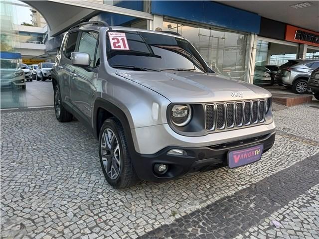 //www.autoline.com.br/carro/jeep/renegade-18-longitude-16v-flex-4p-automatico/2021/rio-de-janeiro-rj/14789818