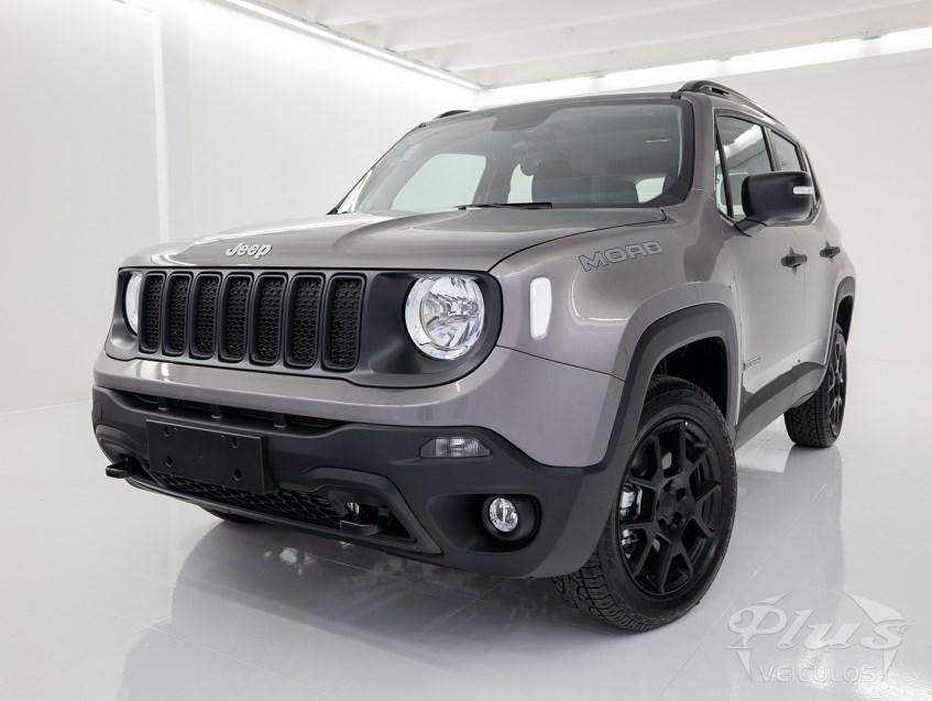 //www.autoline.com.br/carro/jeep/renegade-20-moab-16v-diesel-4p-4x4-turbo-automatico/2021/porto-alegre-rs/14822570