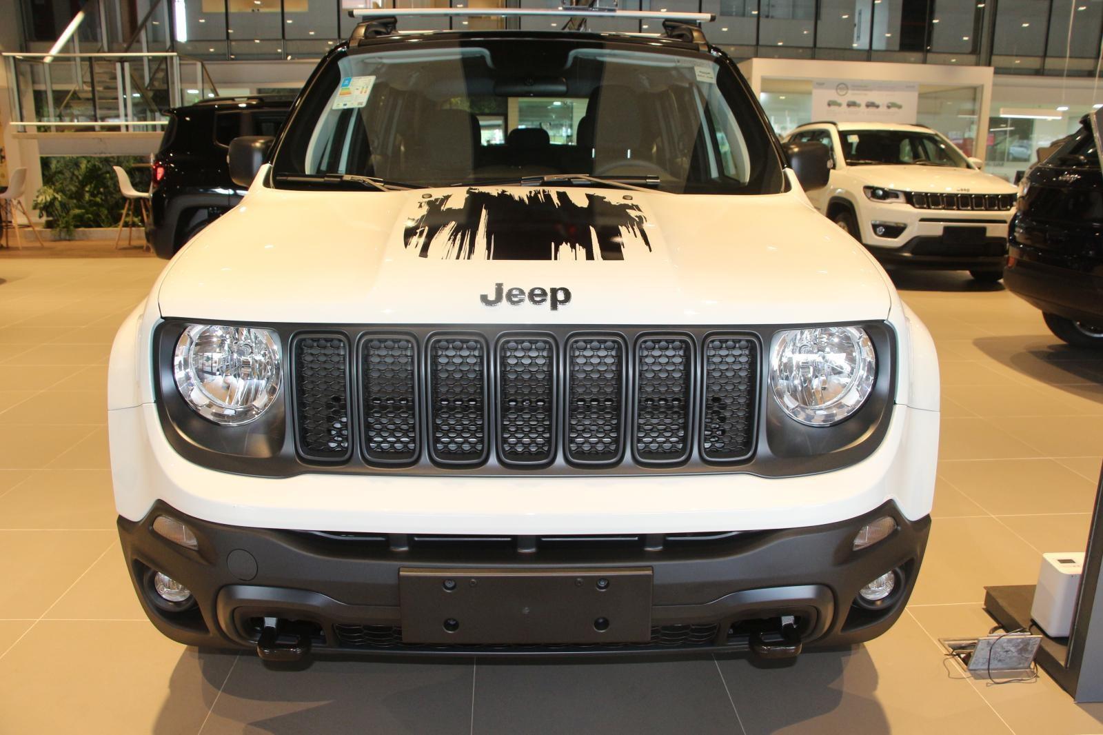 //www.autoline.com.br/carro/jeep/renegade-20-moab-16v-diesel-4p-4x4-turbo-automatico/2021/brasilia-df/14839648