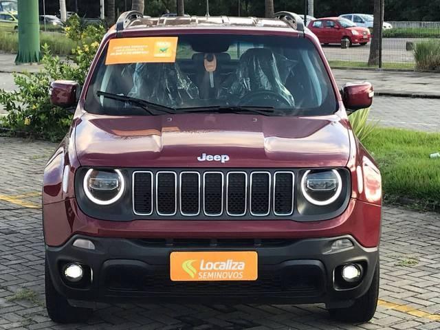 //www.autoline.com.br/carro/jeep/renegade-18-longitude-16v-flex-4p-automatico/2020/rio-de-janeiro-rj/14841392