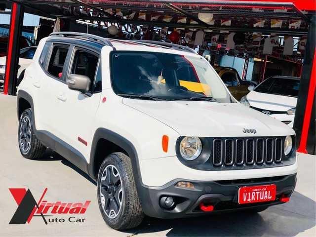 //www.autoline.com.br/carro/jeep/renegade-20-trailhawk-16v-diesel-4p-4x4-turbo-automati/2016/chapeco-sc/14842858