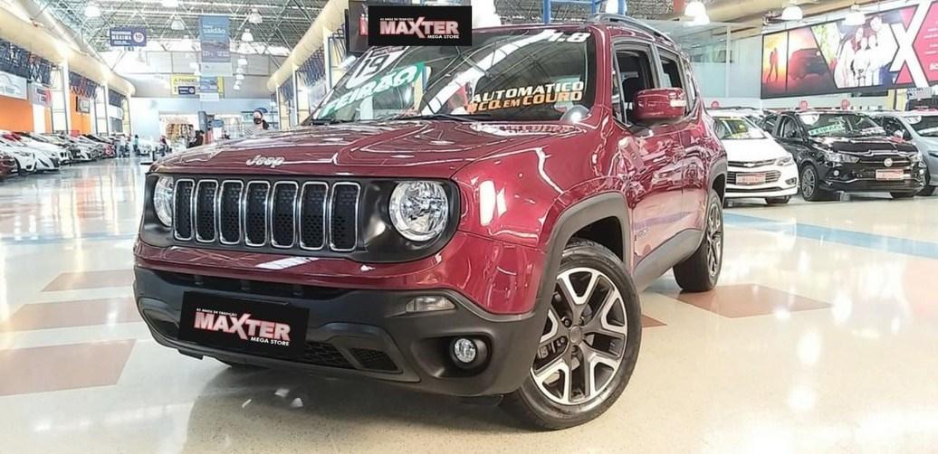 //www.autoline.com.br/carro/jeep/renegade-18-longitude-16v-flex-4p-automatico/2019/sao-paulo-sp/14856114