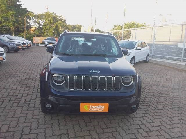 //www.autoline.com.br/carro/jeep/renegade-18-limited-16v-flex-4p-automatico/2020/campinas-sp/14857778