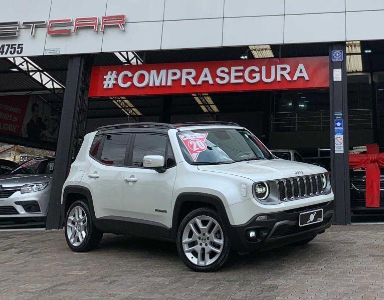 //www.autoline.com.br/carro/jeep/renegade-18-limited-16v-flex-4p-automatico/2020/sao-paulo-sp/14864741