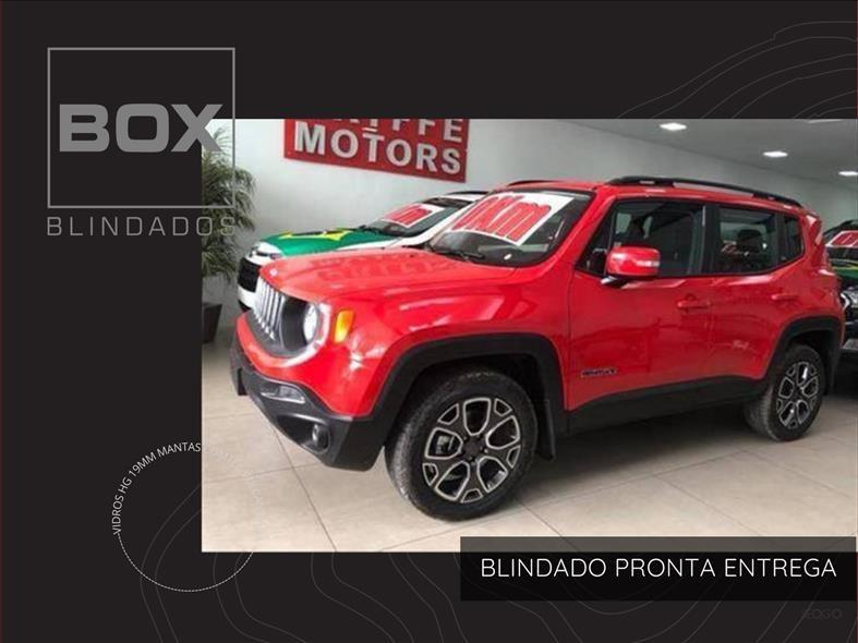 //www.autoline.com.br/carro/jeep/renegade-18-longitude-16v-flex-4p-automatico/2021/sao-paulo-sp/14867070