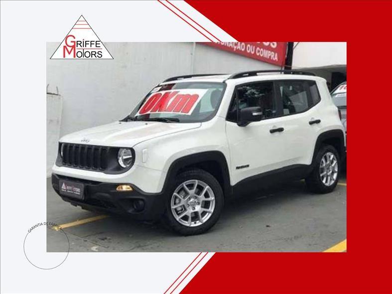 //www.autoline.com.br/carro/jeep/renegade-18-longitude-16v-flex-4p-automatico/2021/sao-paulo-sp/14867123