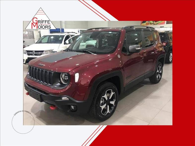 //www.autoline.com.br/carro/jeep/renegade-20-longitude-16v-diesel-4p-4x4-turbo-automati/2021/sao-paulo-sp/14867243
