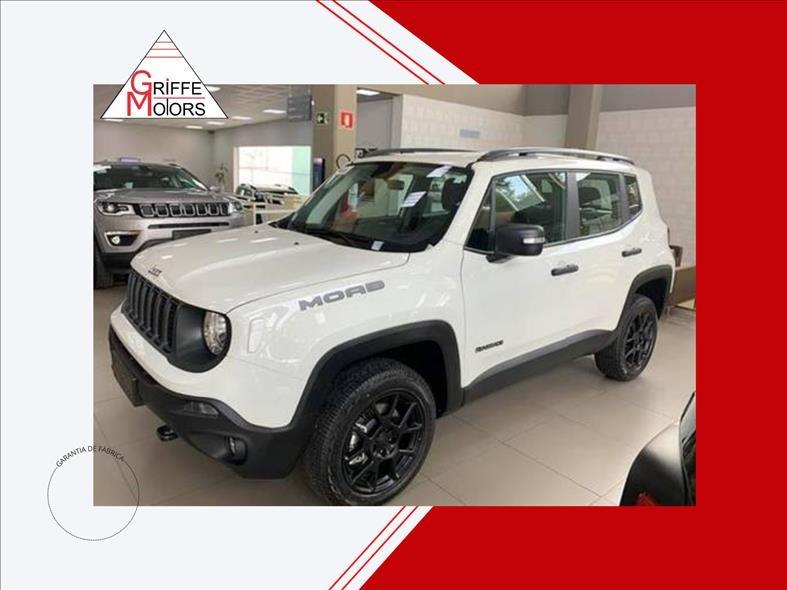 //www.autoline.com.br/carro/jeep/renegade-20-moab-16v-diesel-4p-4x4-turbo-automatico/2021/sao-paulo-sp/14867287