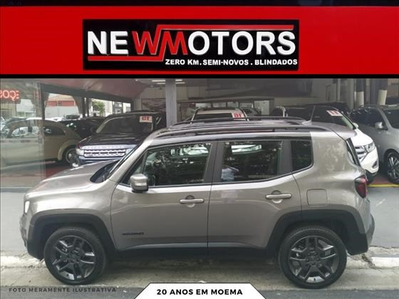 //www.autoline.com.br/carro/jeep/renegade-18-longitude-16v-flex-4p-automatico/2021/sao-paulo-sp/14867641