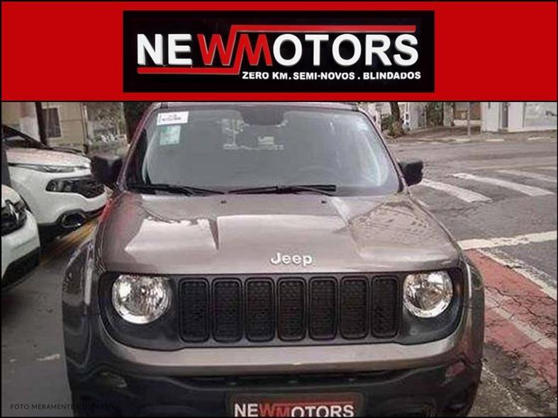 //www.autoline.com.br/carro/jeep/renegade-20-longitude-16v-diesel-4p-4x4-turbo-automati/2021/sao-paulo-sp/14867732