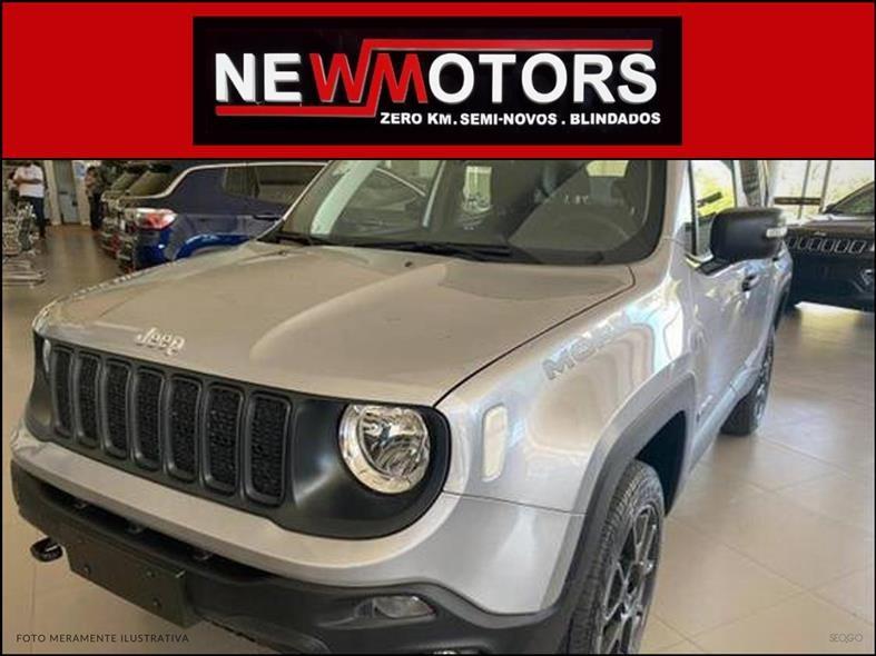 //www.autoline.com.br/carro/jeep/renegade-20-moab-16v-diesel-4p-4x4-turbo-automatico/2021/sao-paulo-sp/14867749