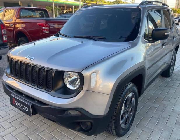 //www.autoline.com.br/carro/jeep/renegade-18-16v-flex-4p-automatico/2020/fortaleza-ce/14875197