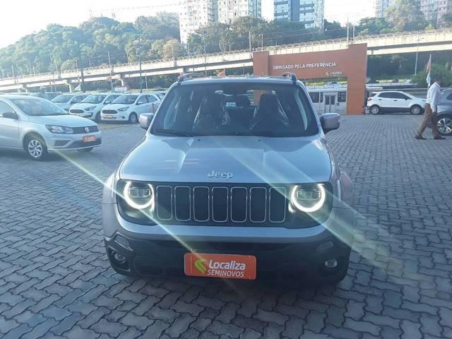 //www.autoline.com.br/carro/jeep/renegade-18-longitude-16v-flex-4p-automatico/2020/maceio-al/14877765