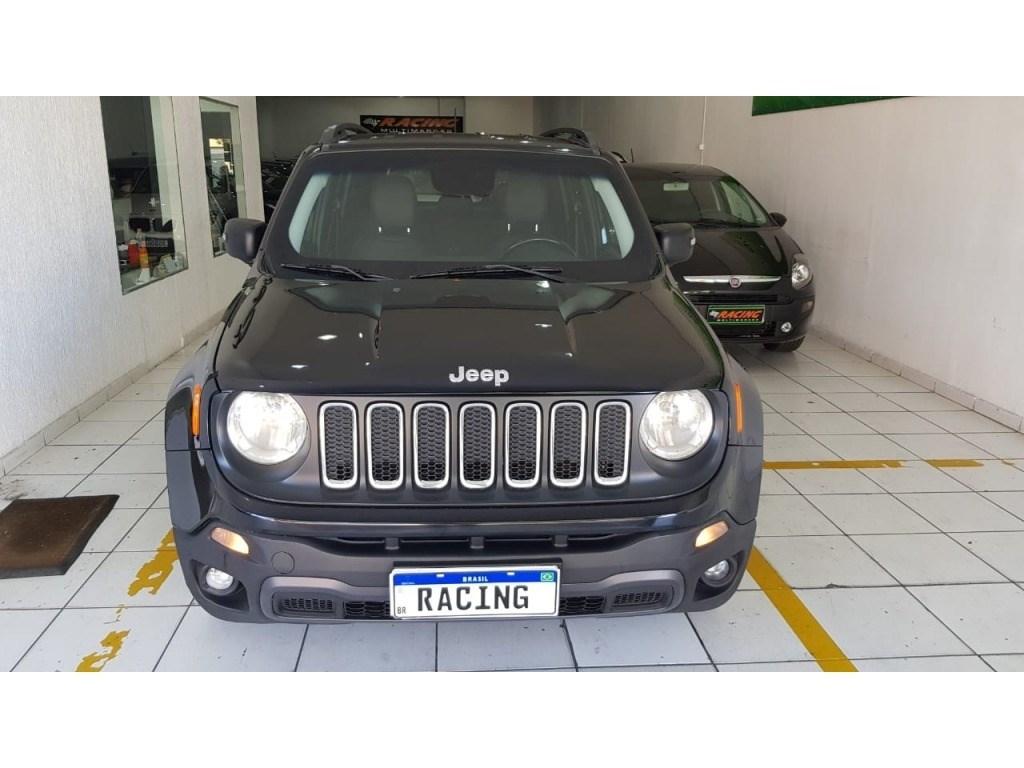 //www.autoline.com.br/carro/jeep/renegade-20-sport-16v-diesel-4p-4x4-turbo-automatico/2017/sao-paulo-sp/14878334