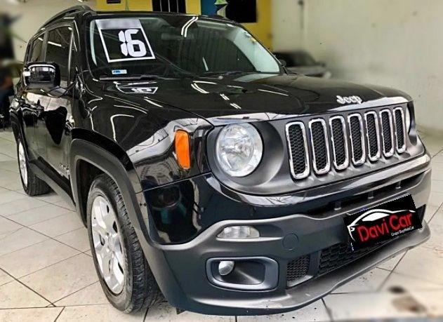 //www.autoline.com.br/carro/jeep/renegade-18-longitude-16v-flex-4p-automatico/2016/sao-paulo-sp/14880285