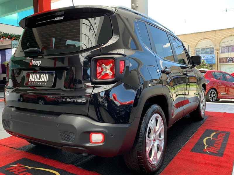 //www.autoline.com.br/carro/jeep/renegade-18-limited-16v-flex-4p-automatico/2018/curitiba-pr/14888197