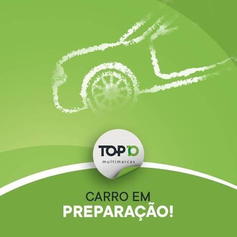 //www.autoline.com.br/carro/jeep/renegade-20-trailhawk-16v-diesel-4p-4x4-turbo-automati/2016/timbo-sc/14899705