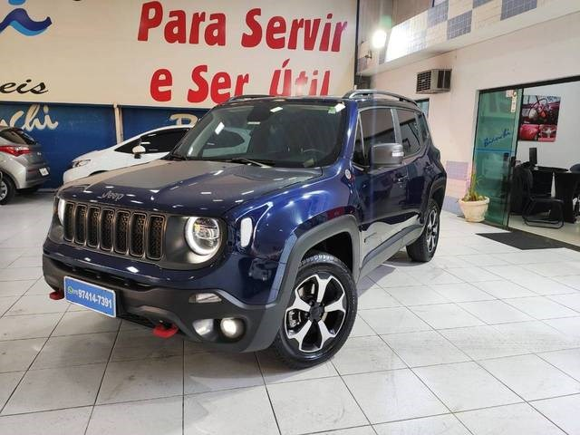 //www.autoline.com.br/carro/jeep/renegade-20-trailhawk-16v-diesel-4p-4x4-turbo-automati/2020/sao-paulo-sp/14901929