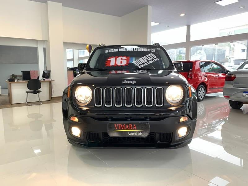 //www.autoline.com.br/carro/jeep/renegade-18-16v-flex-4p-manual/2016/sao-paulo-sp/14906450